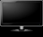 4K Monitor Reaktionszeit Bildwiederholfrequenz