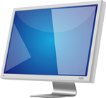 4K Monitor Test Panel