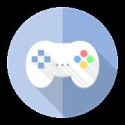 (c) Gaming-monitor-tests.org