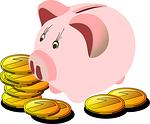 Beim Gaming Monitor kaufen sparen